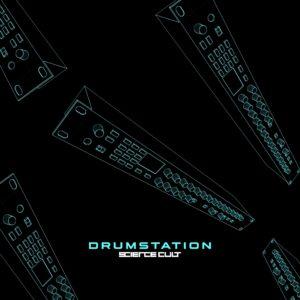 Drumstation Sample Pack